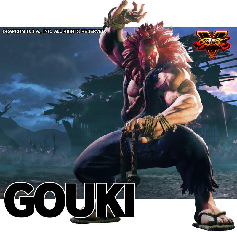 news_gouki.jpg