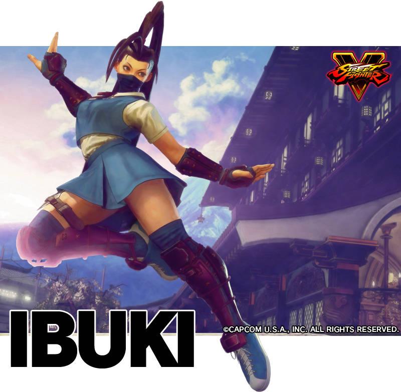 news_ibuki00.jpg