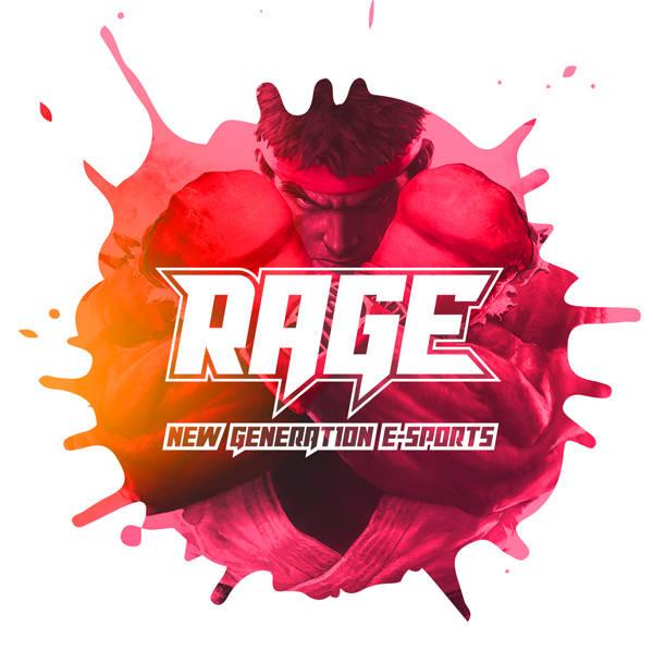 rage_logo_suzaku00.jpg