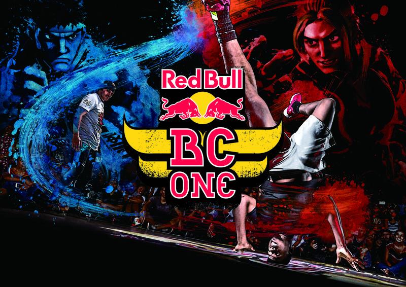redbull_bc_one00.jpg