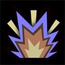Monster Hunter World Iceborne 公式webマニュアル 属性やられ 状態異常