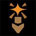 Monster Hunter World Iceborne 公式webマニュアル 集会エリアでのメンバーリストの見方