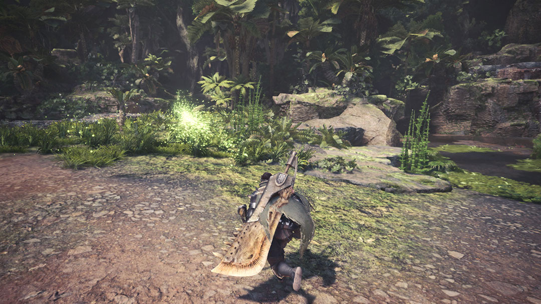 https://game.capcom.com/manual/MHW/img/page/53_1_1.jpg
