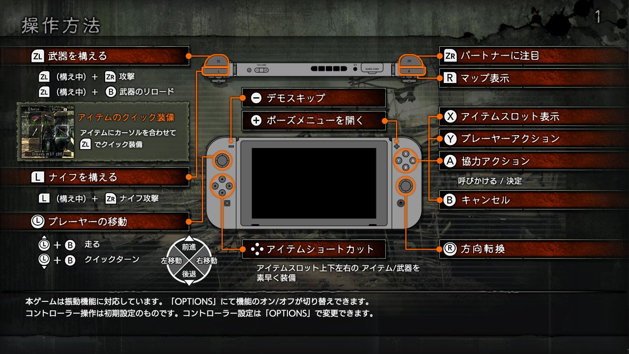 武器 バイオ5 バイオハザード5のおすすめ装備、おすすめ無限弾化の武器を教えてくだ
