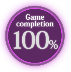 Game completion