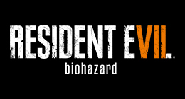 Resident Evil Portal