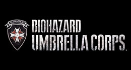 BIOHAZARD UMBRELLA CORPS